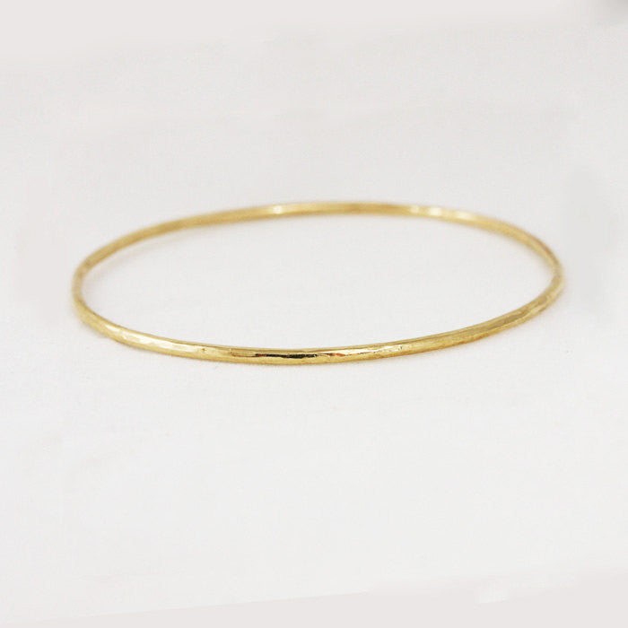 stunning skillful bracelet design circle centerpieces with bangles circles gold bangle inggris home