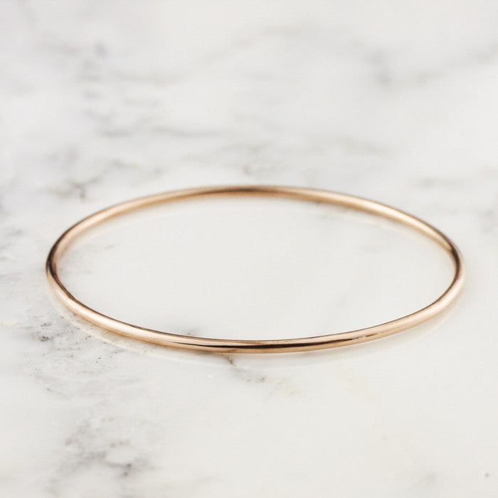 status bangle gold products him havefaith the in plated have faith bangles bracelet flow