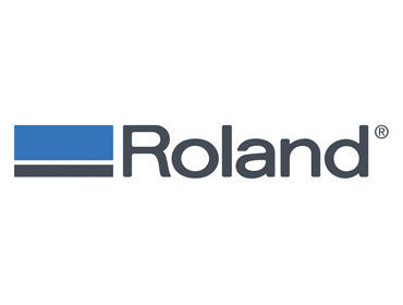 Roland COMPATIBLE Inks