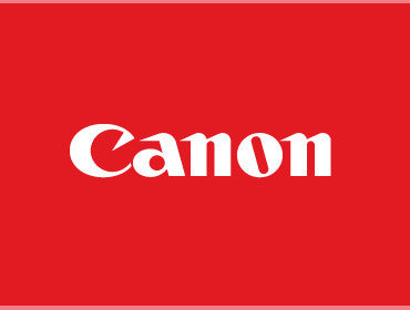 CANON COMPATIBLE INKS