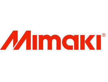 Mimaki COMPATIBLE Inks