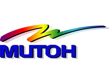 Mutoh  COMPATIBLE Inks