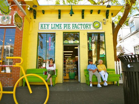key-lime-pie-factory-key-west-florida