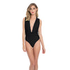 Electric Multi-Way One Piece - Versakini