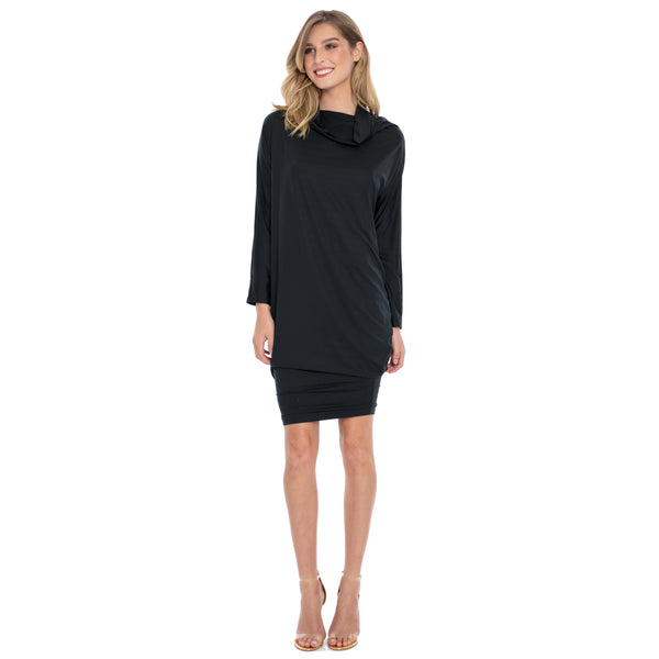 products/MORPH-DRESS-BLACK_19.jpg