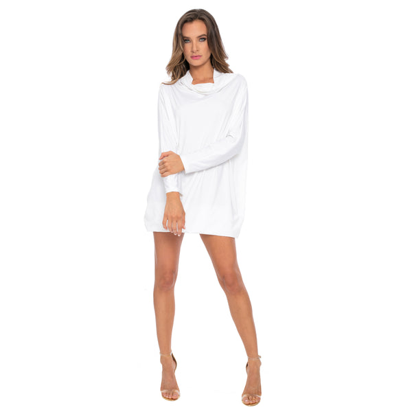 products/MORPH-DRESS-WHITE.jpg