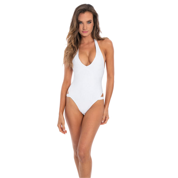 products/PALM-SPRINGS-ONE-PIECE_2.jpg