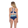 Pebble Beach Morph Bottom - Versakini