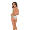 Sea Glass Ombre Brazilian Bottom - Versakini