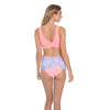 Coral Crush Morph Bottom - Versakini