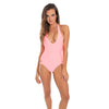 Coral Crush V One Piece - Versakini