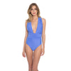 Unicorn Flare Multi-Way One Piece - Versakini