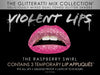 Violent Lips (Rasberry Swirl) - Versakini