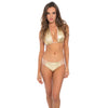 Gold Coast Brazilian Bottom - Versakini