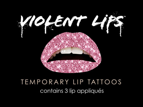 products/Violent_Lips_Pink_Glitteratti_2.jpg