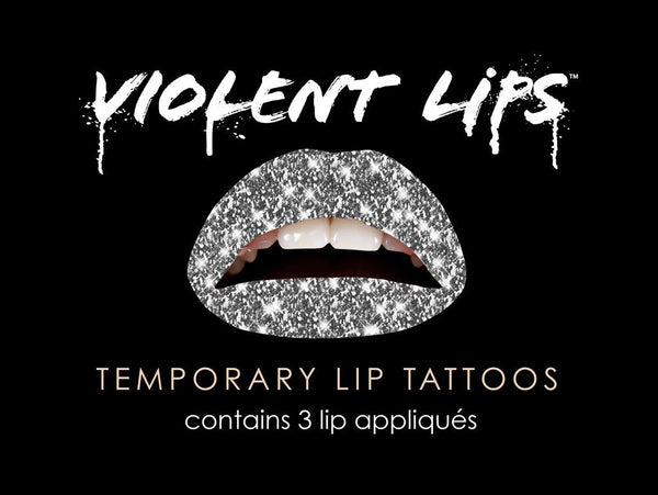 products/Violent_Lips_Silver_Glitteratti_2.jpg