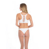 Gold Coast Racerback Top - Versakini