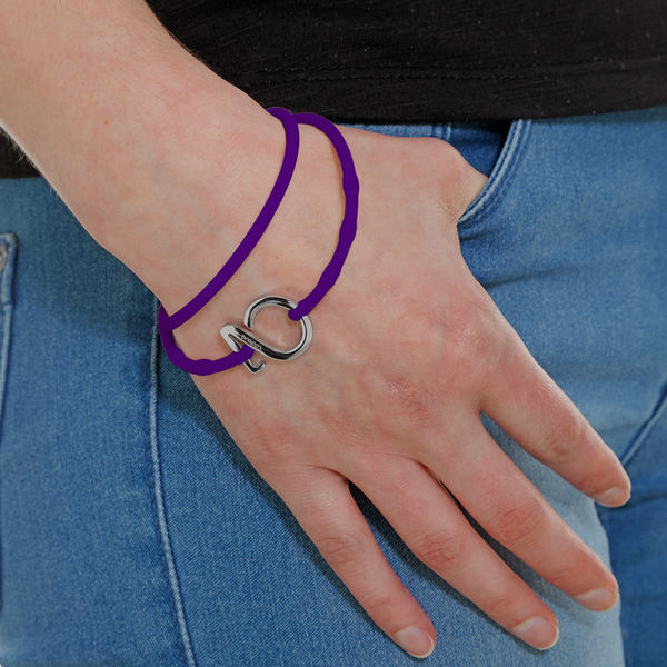 products/women-bracelet-reg-deep-purple_1024x1024_42b51a0c-e13c-4137-8ff4-7dcaf40544bb.png