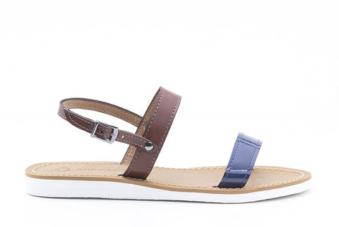 Palma Fun Sandal Navy