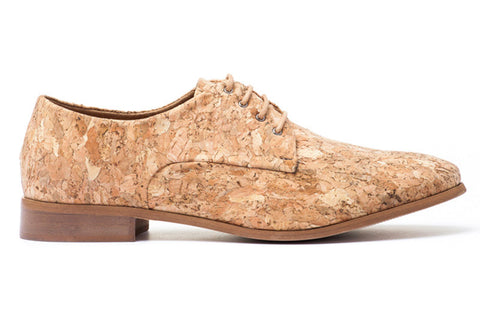 Women's Derby Cork
