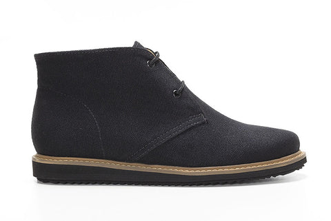 Francisca Chukka Black