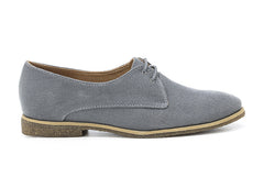 Jazz Oxford Lead