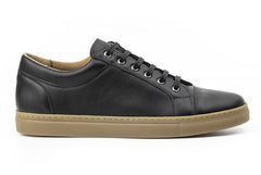Men's Sneaker 771 Black