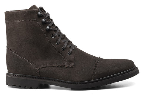 Women's Work Boot Espresso