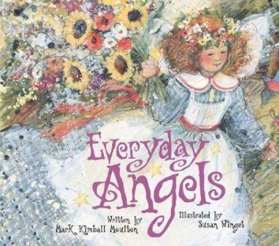 Everyday Angels Blaze DVDs DVDs & Blu-ray Discs > DVDs