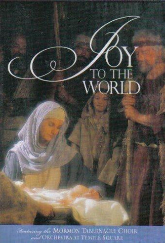 Joy to the World: Worship Tracks Blaze DVDs DVDs & Blu-ray Discs > DVDs