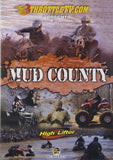 Mud County Blaze DVDs DVDs & Blu-ray Discs > DVDs