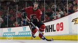 NHL 09 - Playstation 3 Blaze DVDs