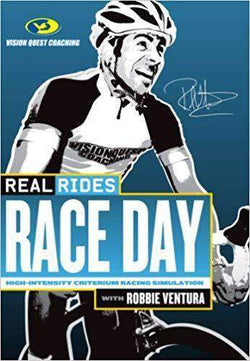 Real Rides Race Day on DVD Visual Entertainment DVDs & Blu-ray Discs > DVDs