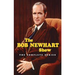 The Bob Newhart Show DVD Complete Series Box Set Shout! Factory DVDs & Blu-ray Discs > DVDs > Box Sets