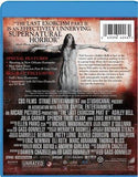 The Last Exorcism: Part 2 on Blu-Ray Blaze DVDs DVDs & Blu-ray Discs > Blu-ray Discs