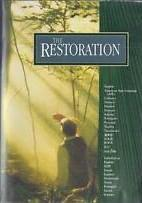 The Restoration (Multiple Languages - The Church of Jesus Christ of Latter Day Saints (DVD Video) Blaze DVDs DVDs & Blu-ray Discs > DVDs