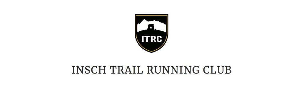 The Running Shop's guide to local running clubs - The Insch Trail Running Club