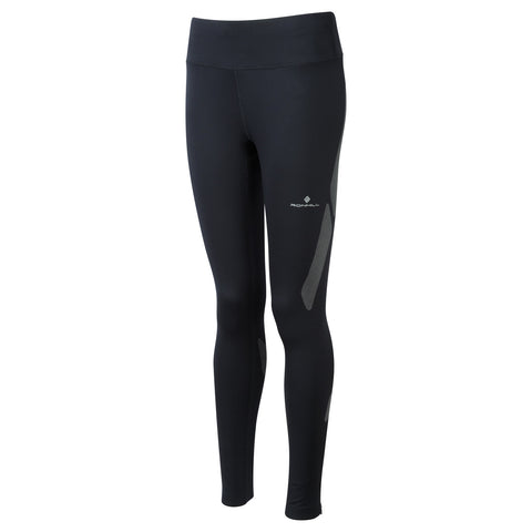 Ronhill Womens Vizion Radiance Tight - AW16