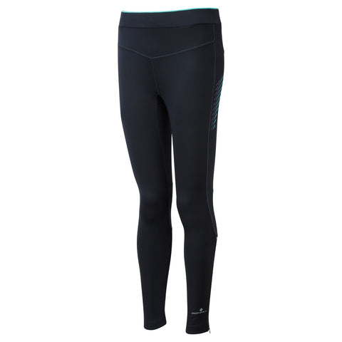 Ronhill Womens Stretch Tight - AW16