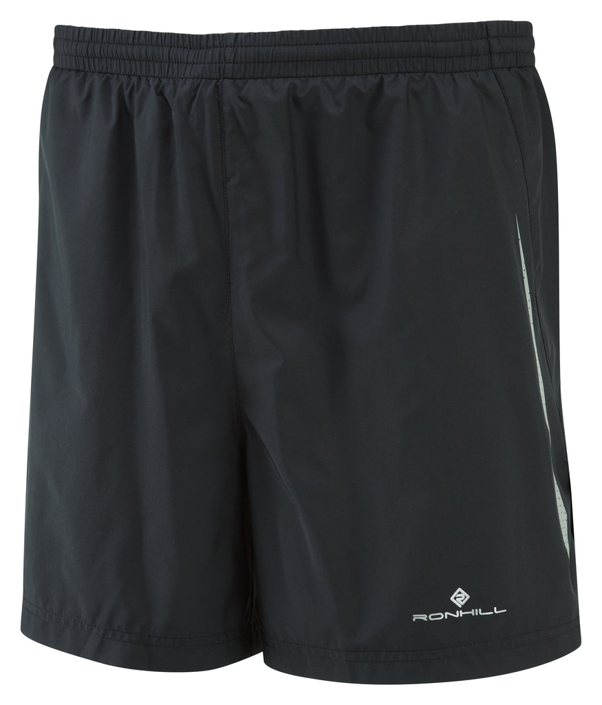 "Ronhill Mens Advance 5"" Short"