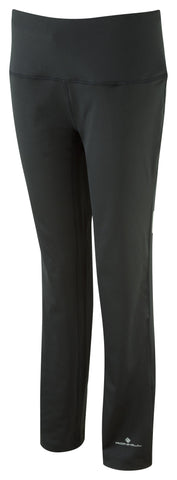 Ronhill Womens Aspiration Pro Pant - Regular Length
