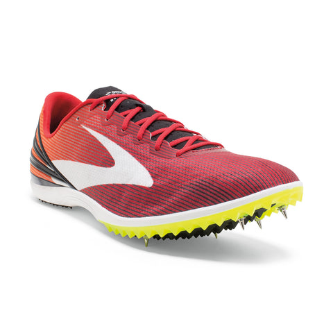 Brooks Mens Mach 17 AW15