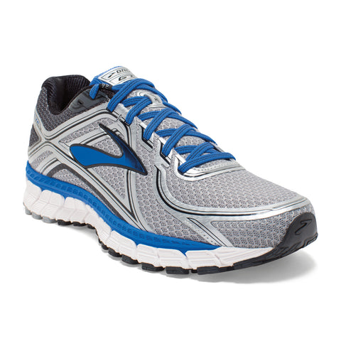 Brooks Mens Adrenaline GTS 16 SS16