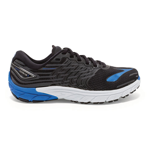 Brooks Mens PureCadence 5 SS16