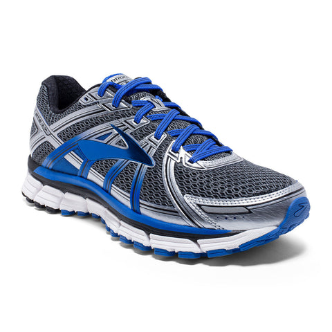 Brooks Mens Adrenaline GTS 17 SS17