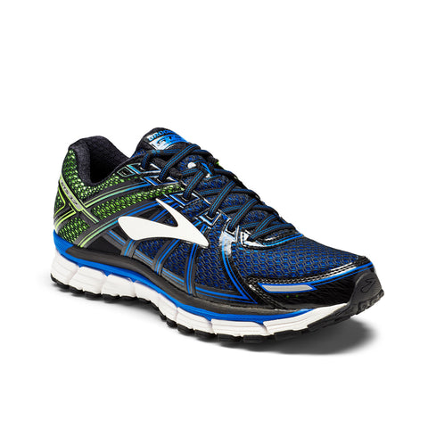 Brooks Mens Adrenaline GTS 17