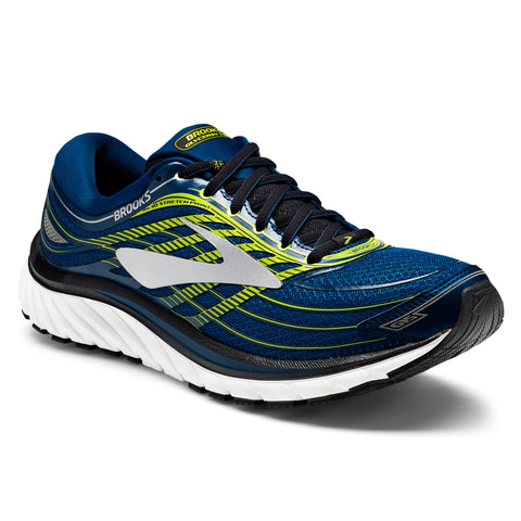 Brooks Mens Glycerin 15