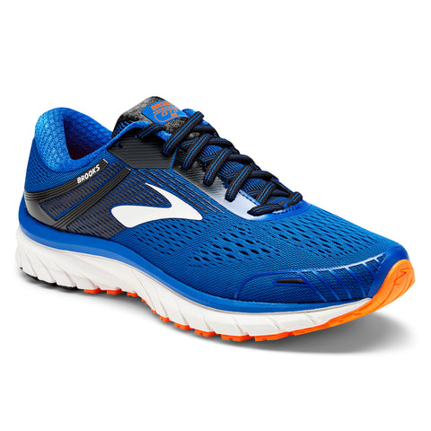 Brooks Mens Adrenaline GTS 18