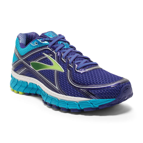 Brooks Womens Adrenaline GTS 16 AW16