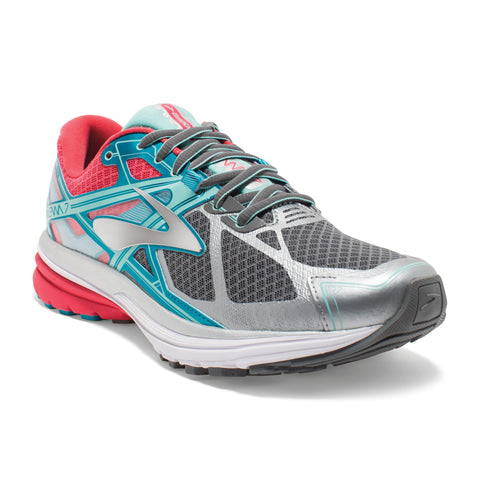 Brooks Womens Ravenna 7 SS16